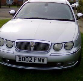 Fully loaded very nice car bargin