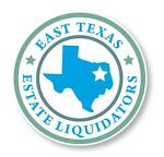 East Texas Estate Liquidators