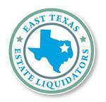 East Texas Estate Too!