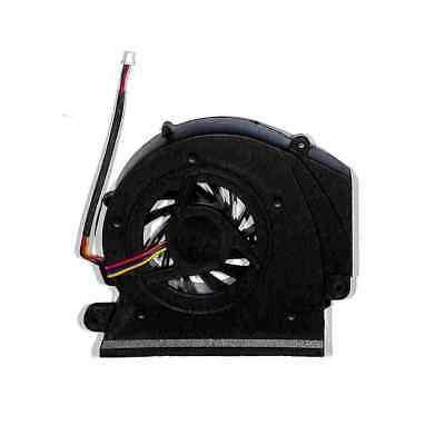Ventilador Acer Aspire 8920G 8930G series - 23.AP50N.001
