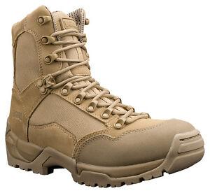 Magnum-5364-Sidewinder-HPi-Boots