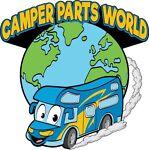 Camper Parts World