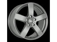 Professional Alloy Wheel Repair