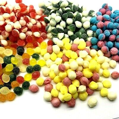 Traditional Sweets PIPS SHERBERT RETRO CANDY OLD FASHIONED Joseph Dobson ](Retro Candy)