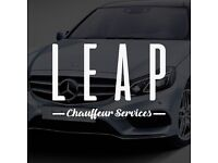 CHAUFFEUR SERVICES MERCEDES E CLASS - AIRPORT TRANSFERS, CORPORATE EVENTS, MEETINGS, WEDDINGS