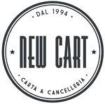 newcartvr