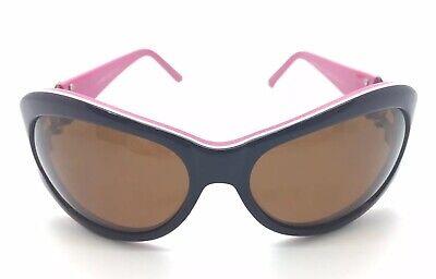 Sight Station LX-T6520 Pink Purple Sunglasses 56-16-130mm Authentic NEW (Sunglasses Station)