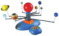 Eduscience Solar System Toy - vinco - ebay.co.uk