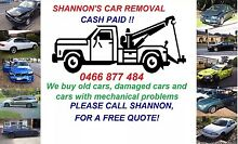 WE PAY CASH FOR CARS AND COME TO YOU! $$$ Springvale Greater Dandenong Preview