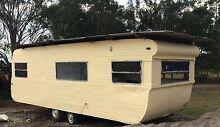 Caravan for sale Riverstone Blacktown Area Preview
