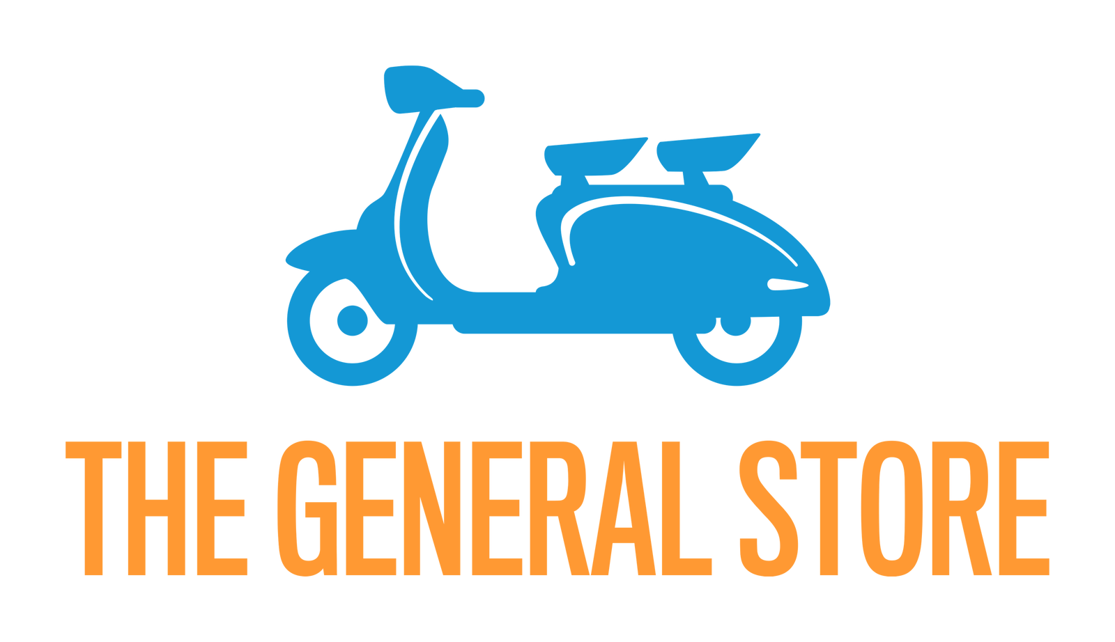 the.general.store