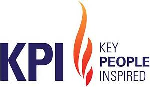 Key People Inspired Capital Hill South Canberra Preview