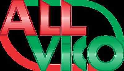 allvico-service