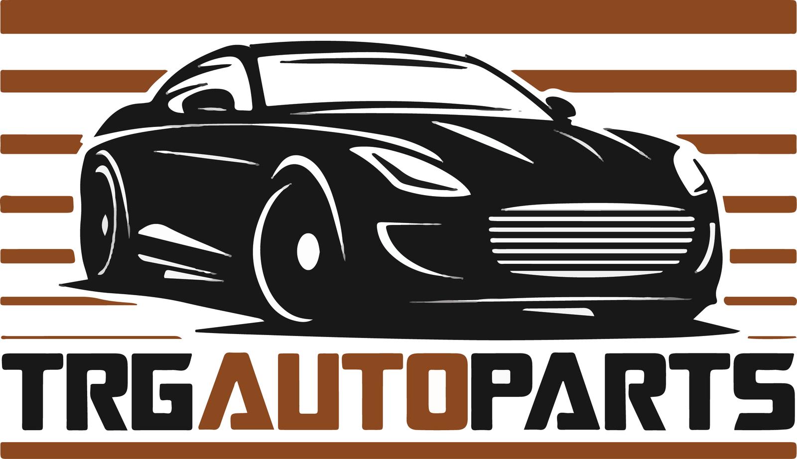 TRG Auto Parts