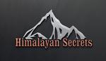 Himalayan Secrets
