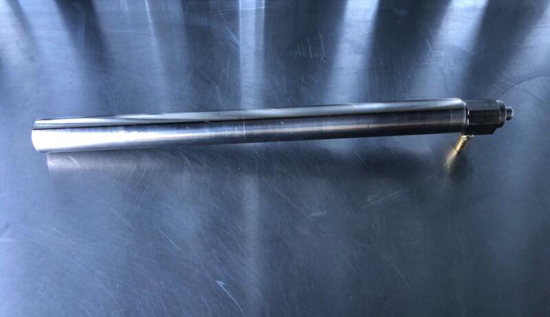CMW 18-238-18 Electrode Holder Welding Equipment NEW!! FREE SHIPPING!!!