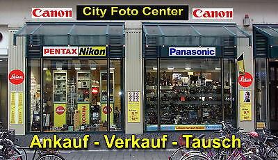 City Foto Center GmbH Bonn