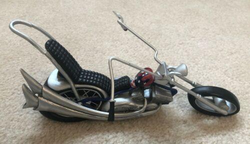 Easy Chopper Monster Rides by Coyne