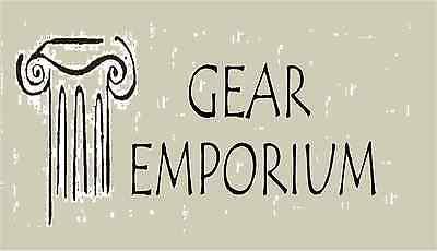 Gear Emporium