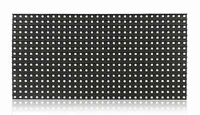 Outdoor P8 Ph8 1632 Dot Matrix Rgb Full Color Led Display Module Board Smd