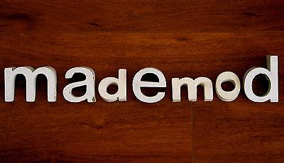 MADEMOD