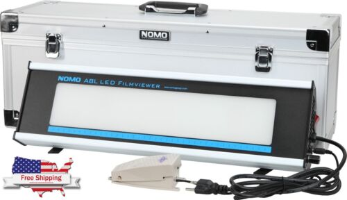 NDT LED FILM VIEWER A8L FOR INDUSTRIAL X-RAY