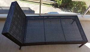 RATTAN SUNBED!!!!!!!!!!!!!!!! Narrabeen Manly Area Preview