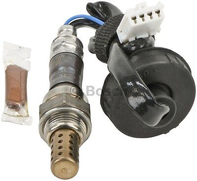 NEW BOSCH OXYGEN SENSOR 15360 FOR MITSUBISHI LANCER 2002-2006
