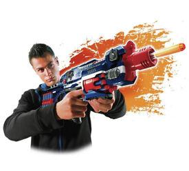 Nerf N-Strike Elite Stockade A-