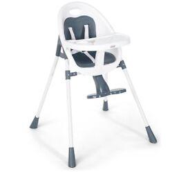 Mammas & Pappas high chair