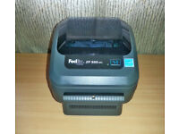Zebra ZP505 Direct Thermal Label Printer