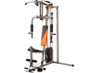 V - fit ST Multi Gym - Reduced by £25 - Must Go