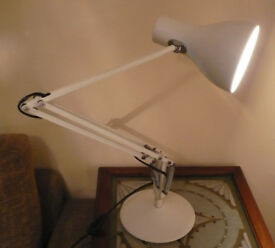 Anglepoise Lamp Type 75