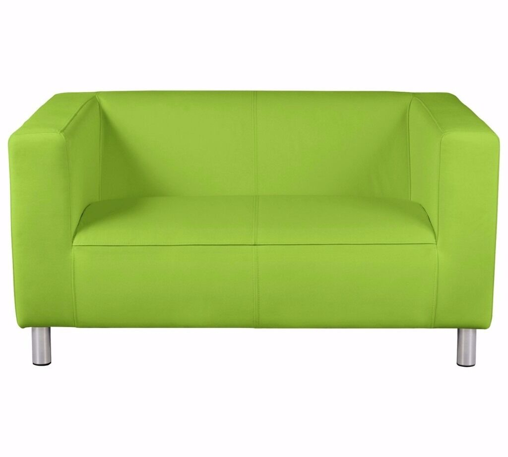 Compact 2 Seater Sofa Infosofa Co