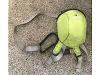 Little life Turtle Reins