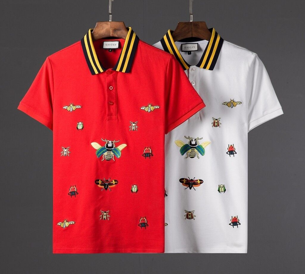 51003af9 Embroidered Golf Shirts Uk - DREAMWORKS