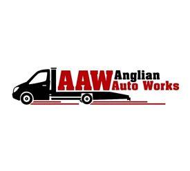 WE BUY CARS: MOT Failure, Scrap Car & Accident Damaged Vehicle - Cash For Cars Service