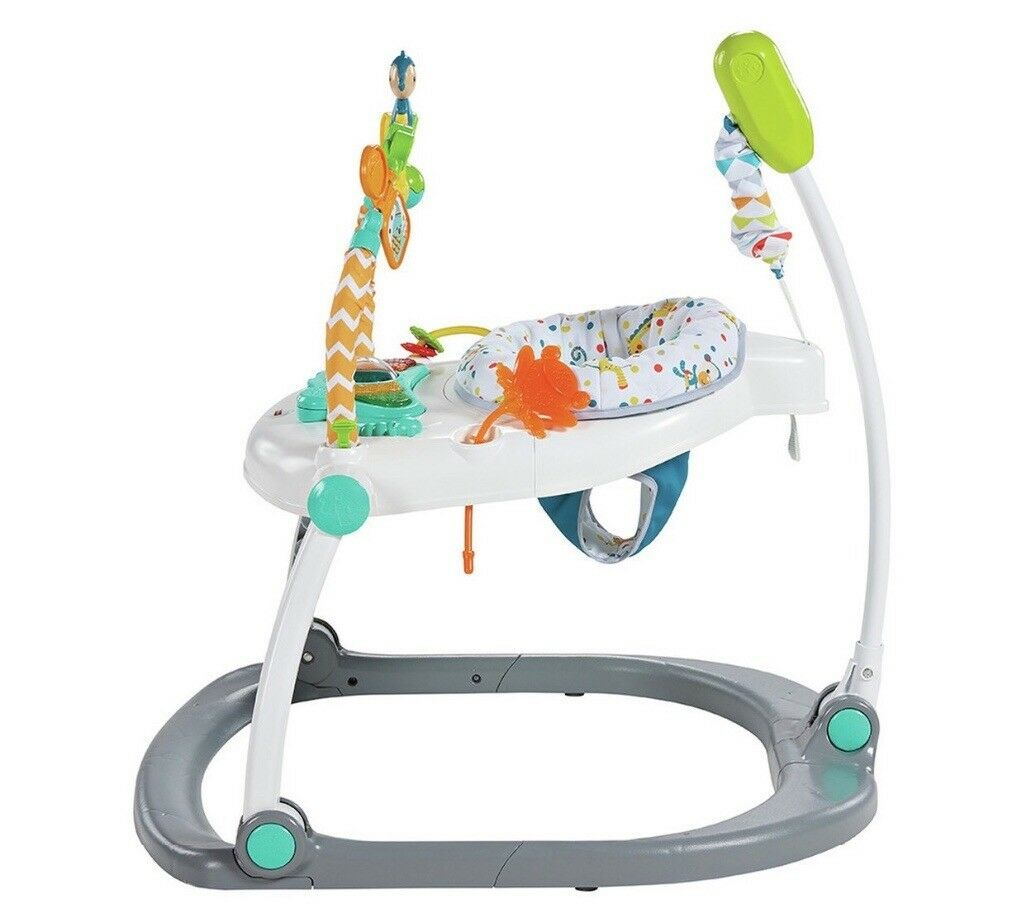 Baby Bouncer Fisher-Price