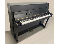 Kawai CX-9T Upright Piano