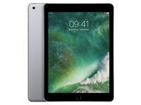 Apple iPad Wifi 32Gb Space Grey SEALED