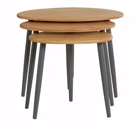 New 3 Nest Tables
