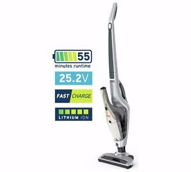 Vax Dynamo Cordless Vacuum Cleaner- H85-DP-B25 HUGE DISCOUNT ONLY £120 ( Price in Argos £159.99 )