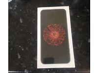 I phone 6 plus ( brand new still sealed in box ) 16 gb