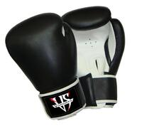 BOXING GLOVES 12OZ, 14OZ, 16OZ, , GREAT QUALITY, TRY  FREE