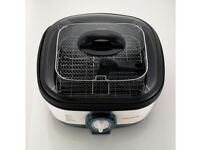 Morphy Richards Intellichef 9 in1 cooker ..Brand new not been used £35