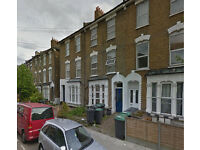 Stunning 4 bedroom house(no reception) in North London, N17 area.***NO DEPOSIT REQUIRED**