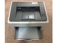 Samsung ML-2240 Monochrome Desktop laser printer