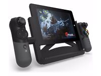 Linx Vision 8 Inch Gaming Tablet RRP £139.99
