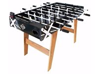 Hy-Pro 4ft Captain Football Table 294.