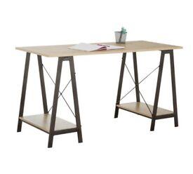 argos desk
